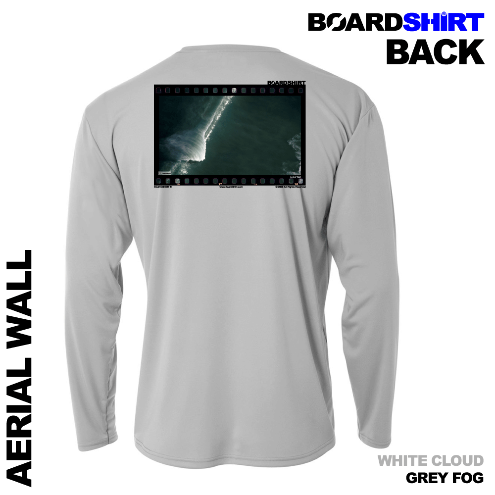 BOARDSHIRT-LS-GRY-BACK-AERIAL-WALL