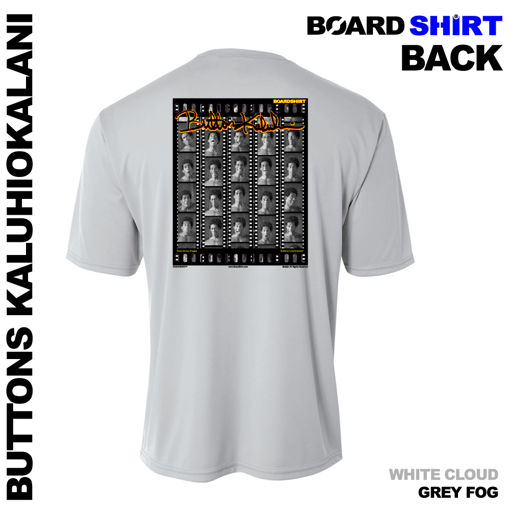 BOARDSHIRT-SS-GREY-FOG-BACK-BUTTONS