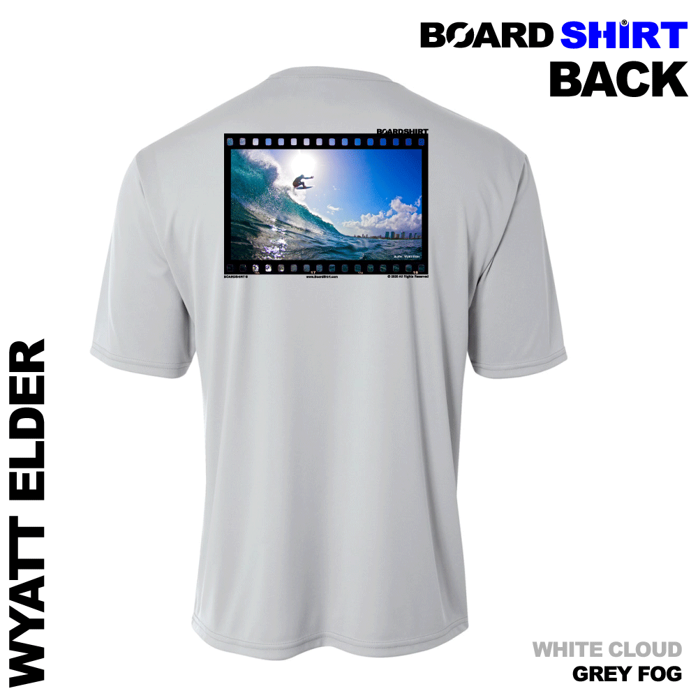 BOARDSHIRT-SS-GREY-FOG-BACK-WYATT-ELDER